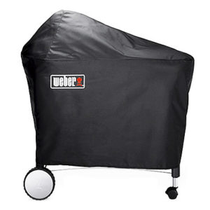 Weber-Grill-cover
