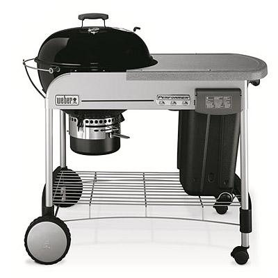 weber charcoal grills. Black Bedroom Furniture Sets. Home Design Ideas
