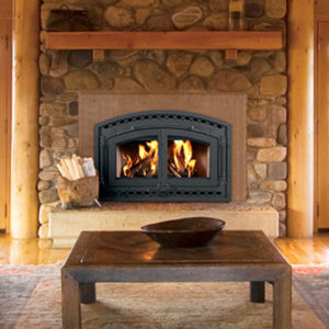 Product categories wood burning for Astria fireplace