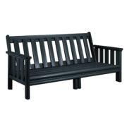 CRP Sofa