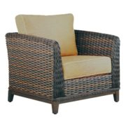Catalina Lounge Chair