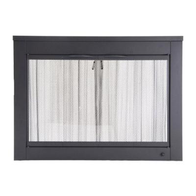 Golden-Blount-Glass-Doors