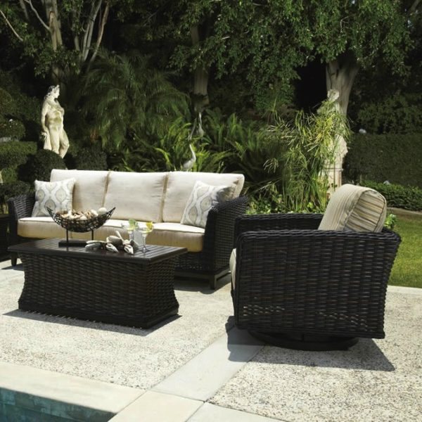 Patio_Renaissance_Catalina_Sofa_Club_Chair_Loveseat_Deep_Seating_Outdoor_Wicker_Furniture_Sale_Charlotte_NC