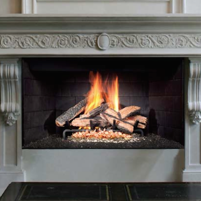 Superfire-Vented-Fireplace