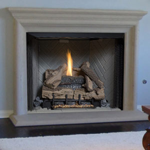 Product categories gas for Astria fireplace