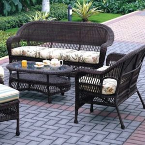 15-Patio_Renaissance_Corona_Wicker_Sofa_Group