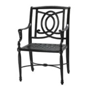 Bel Air Dining Chair