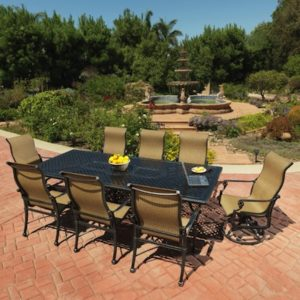 Casual-Patio-Furniture-Grand-Terrace-Sling-1139