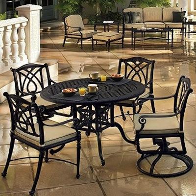 Grand_Terrace_Dining-e1440089254185