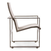 Park Place Dining Chair