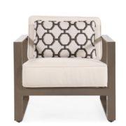 Park Place Lounge Chair