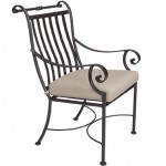 St. Charles Dining Chair