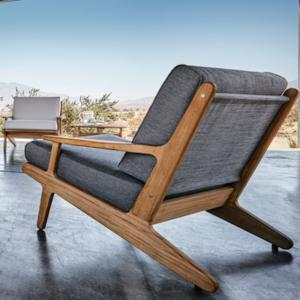 bay-lounge-teak-chairs-7912-patio-650x500