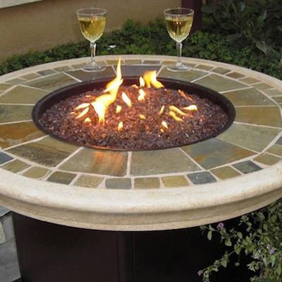 fireglassfirepit