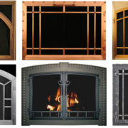 stoll fireplace-doors