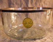 Cloche Bowl