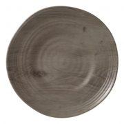 Driftwood Dish