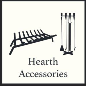 Hearth Accessories