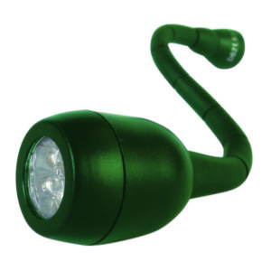 MagLight-800-600x600
