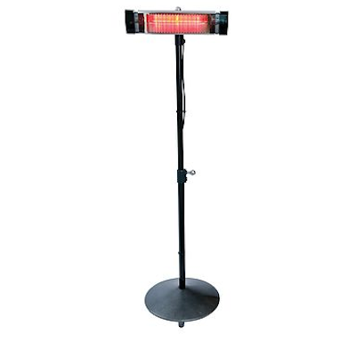 SunSpot Heater