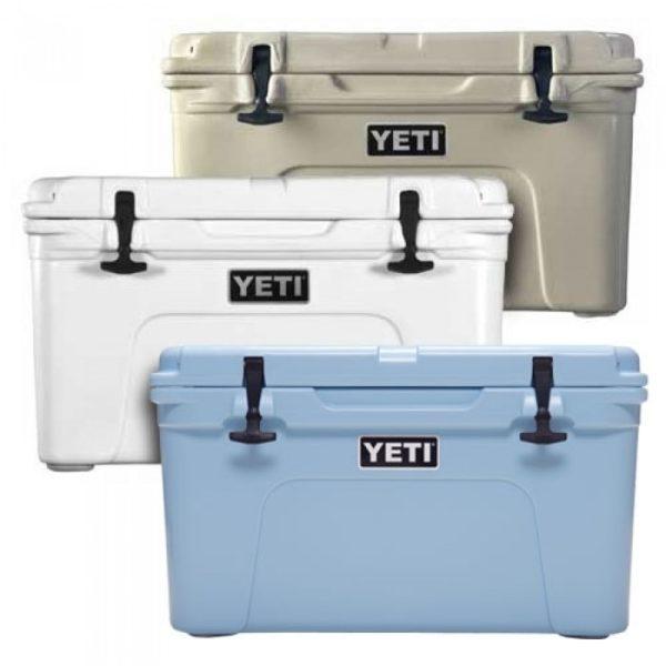 Yeti-Tundra-45-Quart-Cooler-wtb-700x700