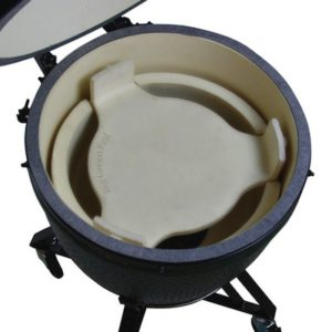 conveggtor-in-egg-800sq1-600x600