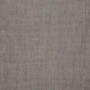 Cast Ash Fabric-2
