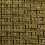 Harvest-Weave-SN02