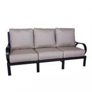 Long Beach Sofa