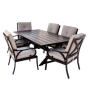 Long beach furniture-7
