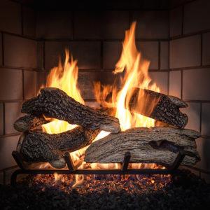 Madison-Oak-Burning-1
