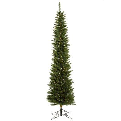 Durham Pole Pine