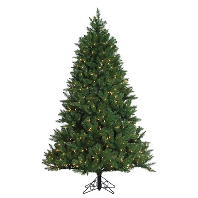 Easton Pine