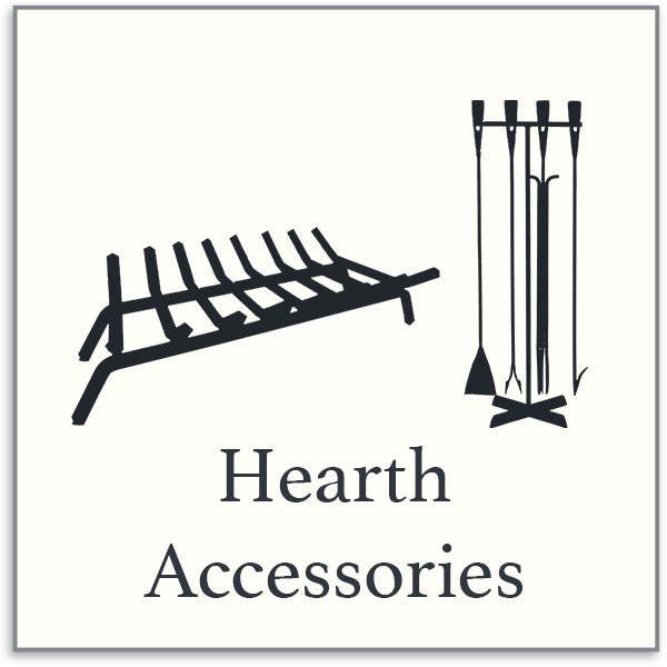Hearth Accessories