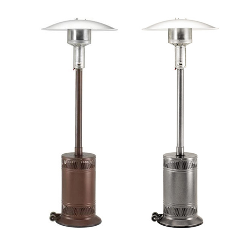 Patio Comfort Outdoor Heater